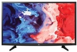 """LG 49"""" 1080p LED LCD Smart TV, $150 Dell GC $400"""