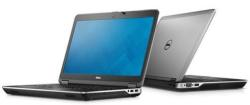 Refurbished Dell Latitude E6440 Laptops: Extra 50% off + free shipping