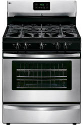 Sears Kenmore Anniversary Sale