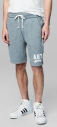 Aeropostale Men's Jogger Shorts for $12