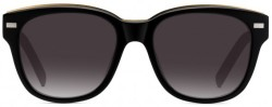 Ottoto Women's Prescription Sunglasses for $54