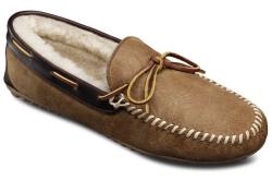 Allen Edmonds Men's Sandman Slippers for $57