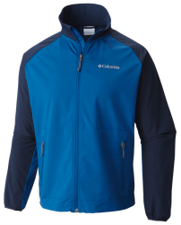 Columbia Men's Torque Jacket for $36