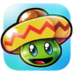 Bean's Quest for iOS for free