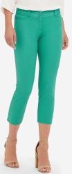 Limited Women's Signature Stretch Crop Pants $16