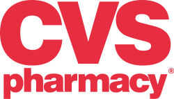 CVS coupon: 30% off full-price items + free shipping