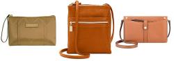 Handbags And Backpacks at Macy's