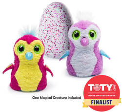 Spin Master Hatchimals Hatching Egg preorders $80