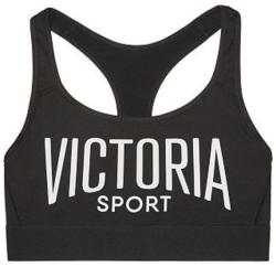 Victoria's Secret Sport Hat for free w/ sports bra