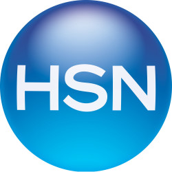 HSN coupon: $20 off $40 or more
