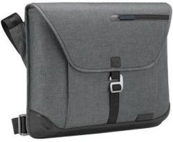 "Brenthaven Collins 15"" Shoulder Laptop Bag for $20"