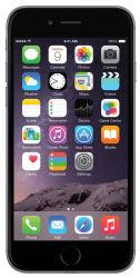 Refurb Unlocked Apple iPhone 6 64GB Phone for $207