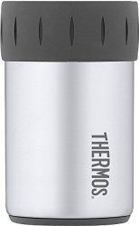 Thermos at Amazon from $8