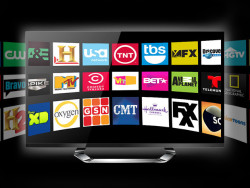 SelectTV 1-Year Subscription for $19