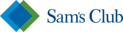 $10 Sam's Club eGift Card, LifeLock free