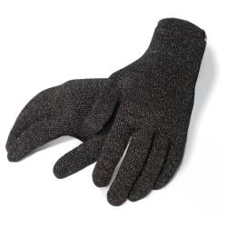 Agloves Original Sport Touchscreen Gloves 3pk $20