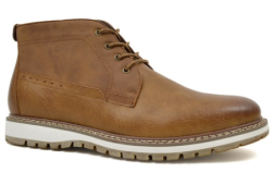 Hawke & Co. Men's Fairweather Boots for $30