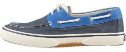 Sperry Men's Halyard 2-Eye Boat Shoes