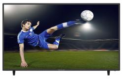 """Proscan 55"""" 1080p LED LCD HDTV"""