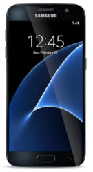 Galaxy S7 / S7 Edge Phone for T-Mobile: $60 off