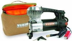 Viair 87P 60PSI Portable Compressor for $47