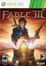 Fable III: Traitor's Keep Pack for Xbox 360 free