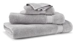 Horchow Ralph Lauren Westcott Towel Event