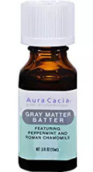 Aromatherapy at Puritan's Pride: Up to 60% off