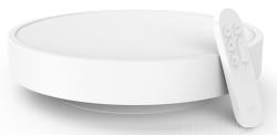 Yeelight Smart LED Ceiling Light for $70