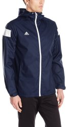 adidas Men's Climaproof Shockwave Jacket for $25