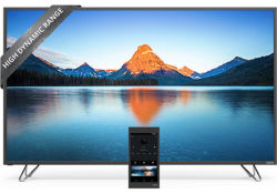 "Vizio 60"" 4K Theater Display w/ $300 Dell GC for $970 + free shipping"