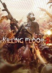Killing Floor 2 for PC for $13