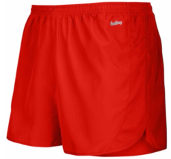 Eastbay Men's, Women's, or Boys' Shorts for $5