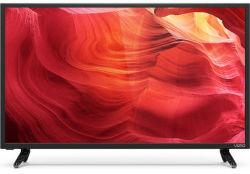 """Vizio 48"""" 4K LED UHD Smart TV, $150 Dell GC"""