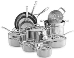 Sur La Table Cookware Sale: Up to 60% off