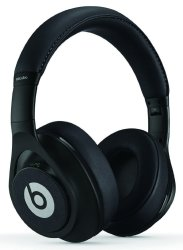 Refurb Beats Executive Over-Ear Headphones