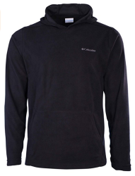 Columbia Men's Pine Ridge Fleece Hoodie for $18 + free shipping