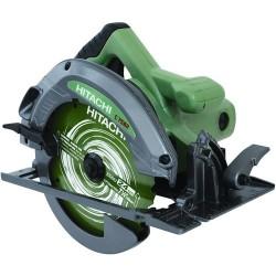 "Refurb Hitachi 7"" 15 Amp Circular Saw for $38"