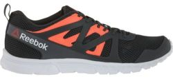 Reebok Men's Run Supreme 2.0 MT Shoes for $30