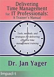 """""""Delivering Time Management"""" eBook for free"""