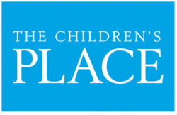 The Children's Place Sale: 50% off sitewide