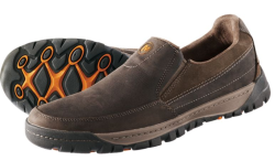Merrell Men's Traveler Rove Slip-On Shoes for $70
