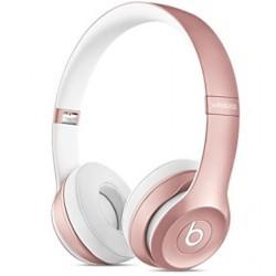 Beats Solo2 Wireless Bluetooth Headphones for $150