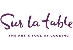 Sur La Table Semi-Annual Sale: Up to 55% off