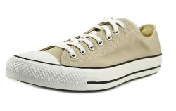 Converse Unisex Chuck Taylor All Star Shoes $24