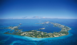 Hotel Stays in Bermuda: Up to 50% off