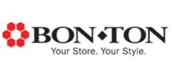 Bon-Ton Clearance Sale: Extra 30% off