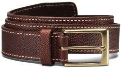 Allen Edmonds Men's Belts from $32