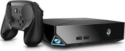 Alienware Haswell i7 Quad Console / PC for $375