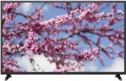 "Westinghouse 60"" 120Hz 1080p LED LCD Smart TV"